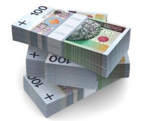 pożyczki prywatne od ręki