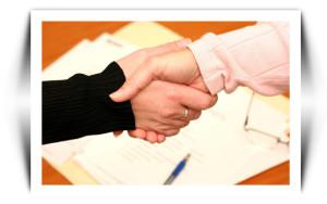 na co zwrócić uwagę przy podpisywaniu umowy o pożyczkę pozabankową